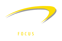 Total Focus Cleaning