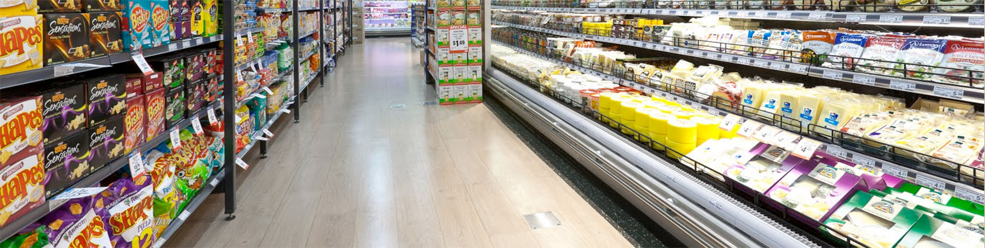 supermarket-cleaning